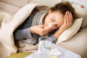 Свинскиот грип годинава легна најмногу болни