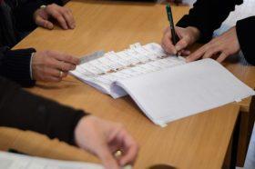 Ќе биде ли Избирачкиот список дежурен виновник и за изборите на 12 април?