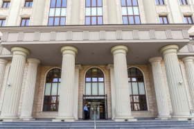 "По две години повторно започна судењето за случајот ""ТНТ"""