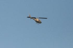 Падна хеликоптер во Русија, се верува дека има загинати
