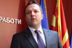 Спасовски: Ги поништивме одлуките на Мизрахи затоа што се незаконски