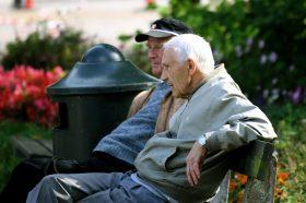 За пензионерите во Полска ќе биде воведен годишен бонус