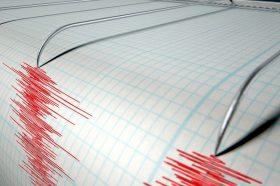 Земјотрес го потресе Иран