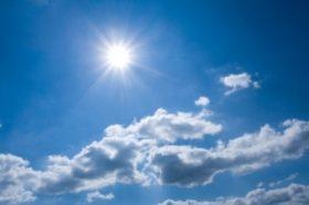 Најнова месечна прогноза: Заврши зимата во Европа