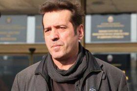 """Антонијо енд МВРО """"шоутајм"""" – избегаа од средбата за законот за јавно обвинителство"""
