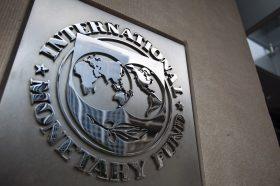 ММФ ги намали предвидувањата за раст на глобалната економија