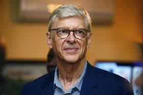 Професорот е искрен: Арсенал ја загуби душата