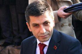 Меџити: Изразуваме жалење за неуспехот за обединување на малите албански партии