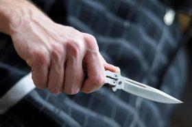 Драма во Кисела Вода: Скопјанец со нож ја нападнал мајка му, па ја запалил