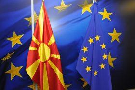 Франција го омекнува ставот: Реформите во методологијата можат да течат паралелно со преговорите