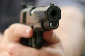 Ликвидација во Белград: Застрелан маж додека со сопругата го чекал детето пред училиште