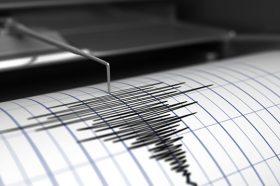 Силен земјотрес ја погоди Индонезија