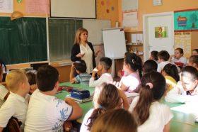"""Нема настава за македонските ученици што патувале во земјите од висок ризик за ,коронавирус"""""""