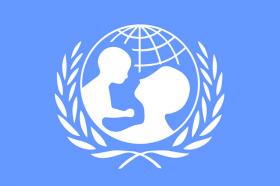 УНИЦЕФ: Децата треба да знаат дека интернетот не е приватен и дека сѐ што се споделува останува постојано таму