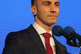"""Груби: Зошто се објавуваат """"бомби"""" само за Ахмети, а не и за Заев и Мицкоски?"""