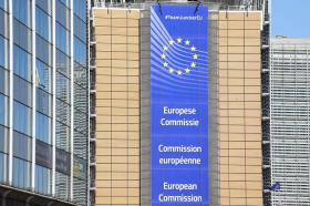Европската комисија најави инвестиции од 200 милиони евра за вселенскиот сектор