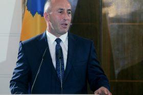 Харадинај: Косово е подготвено да и помогне на Турција по земјотресот