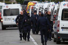 Европската полиција истражува повеќе од 5.000 криминални групи кои заработуваат 110 милијарди евра