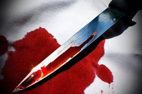 Турски државјанин пронајден прободен со нож на излез од Гостивар, приведена девојка за обид за убиство
