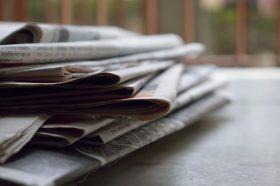АНАЛИЗА ВО СРБИЈА: Неколку од најтиражните весници за една година објавиле над 945 лажни насловни страни