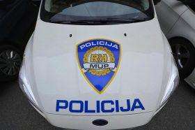 Хрватска: Во меѓународна акција уапсени околу 40 дилери кои шверцувале огромни количества на дрога