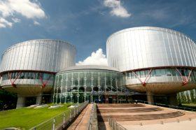 Европскиот суд ќе преземе мерки за новиот полски закон за санкции на судиите