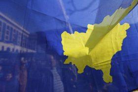 Ден на жалост во Косово поради смртта на полицаецот Тачи