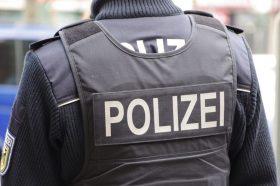 Истрагата за убиствата во германскиот град Ханау се води како тероризам