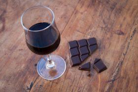 Калифорниското вино се продава по рекорднo ниски цени