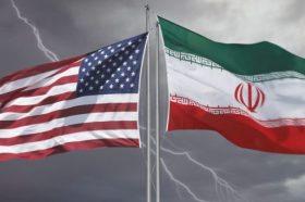 Хук: Заканите од Техеран уште повеќе ќе го изолираат Иран