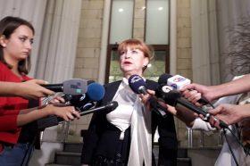 """Рускоска за наводите на """"Ла Верита"""": Поради немање докази случајот е затворен"""
