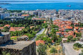 Кикиљас: Грција е целосно подготвена за коронавирусот