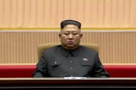 Ким: Последиците ќе бидат сериозни доколку вирусот се прошири