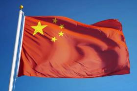 Нови случаи на мистериозниот вирус во Кина