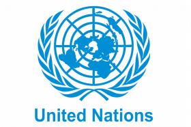 ОН: Израелско-палестинскиот конфликт да се реши со создавање на две држави