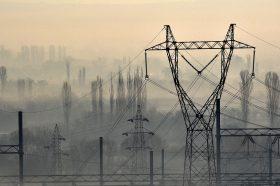 РКЕ и Електродистрибуција: Потрошувачите што ги исполнуваат условите да изберат снабдувач на електрична енергија до 31 март