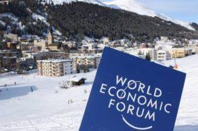 Светските лидери утре на економскиот форум во Давос