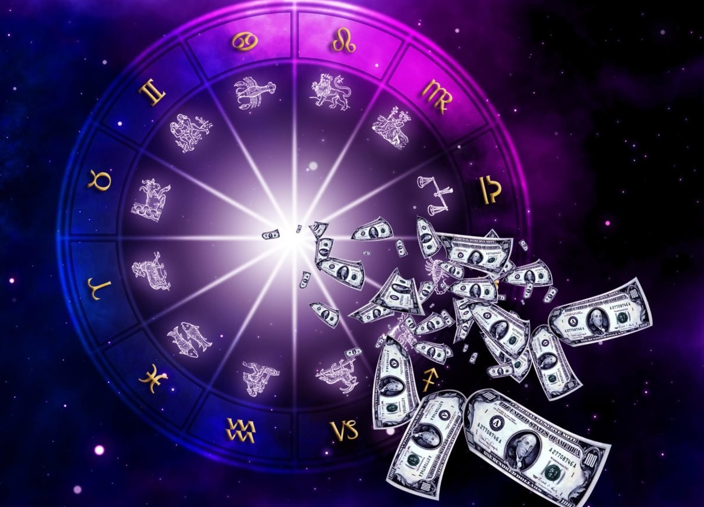 пари хороскоп
