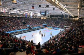 Мечот Вардар-Монпелје ќе се игра со ПРИСУСТВО на публика, но има препорака!