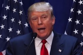 Трамп: Би сакал да сведочат и други функционери, но би било опасност за националната безбедност
