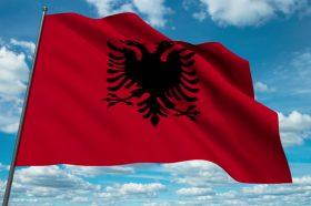 Албанската опозиција бара измени на територијалната поделба на земјата