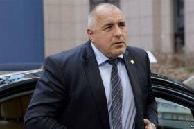 Борисов: Бугарија ќе продолжи да го поддржува европскиот пат на Црна Гора