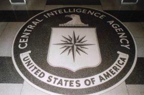 Документи на ЦИА покажуваат: САД му помагале на Садам Хусеин во нападите со Иран
