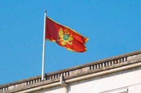 Во Црна Гора најмногу инвестирале Азербејџанци, Руси и Унгарци