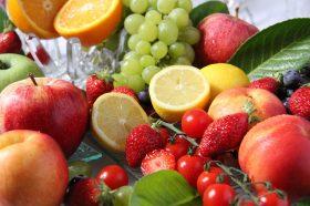 ЕУ забрани увоз на овошје што содржи траги на хлорпирифос