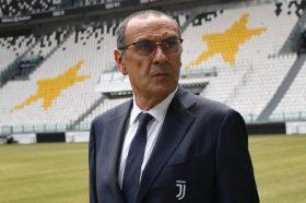Сари: По Јувентус одам во пензија