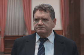 Колевски: Законот за јавното обвинителство нуди механизам за спречување влијанија, но сепак зависи од обвинителите како ќе постапуваат