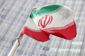 Потпретседателката на Иран е заразена со коронавирус