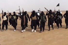 Исламска држава има нов лидер