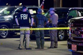 ПУКОТНИЦА ВО САД: Пет лица се убиени во пиварница во Милвоки, напаѓачот се самоубил